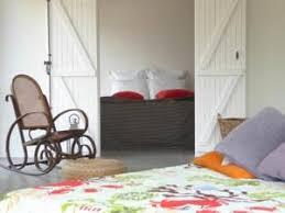 chambres d hotes porticcio 10 nouveau image de chambre d hote porticcio intérieur de