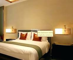 Wall Reading Lights Bedroom Bedroom Wall Light Fixtures Iocb Info