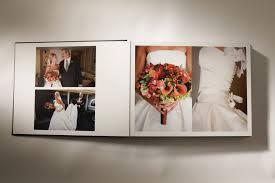Large Photo Albums 1000 Photos Wedding Coffee Table Album Design Borre Wickstrom Photography
