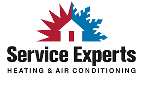 mitsubishi electric cooling and heating dallas hvac service u0026 repairs service experts