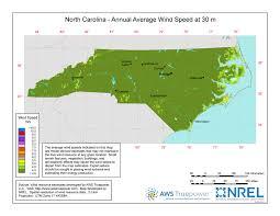 South Carolina vegetaion images Windexchange wind energy in north carolina jpg