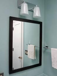 Recessed Bathroom Medicine Cabinets Large Recessed Medicine Cabinet Mirror Upandstunning Club