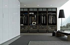 closets storages artistic ideas for home interior and bedroom elegant home interior and bedroom design ideas with large walk in closet creative ideas for
