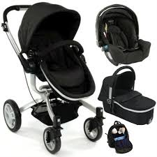 Wyoming travel systems images 3 in 1 travel system in 1 travel system package urban from jpg