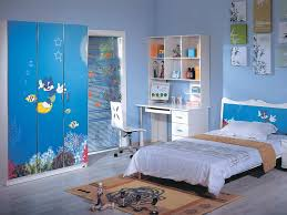 contemporary ideas kids bedroom furniture sets for boys clever