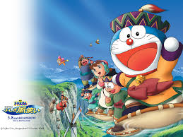 wallpaper doraemon the movie pin by karthika on fairytaleandcartoons pinterest wallpaper