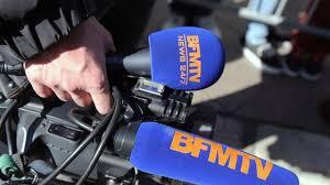 siege de bfm tv un nouvel immeuble parisien pour bfmtv et l audiovisuel d altice