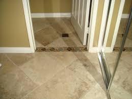 floor tile bathroom spectacular wood grain ideas and