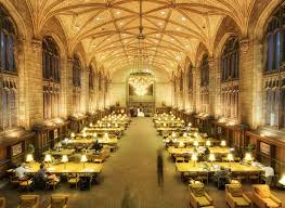 University Of Chicago Map by The Most Beautiful Libraries In The World Iris Reading