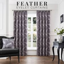 ponden home interiors ponden mill poppy curtains nrtradiant com
