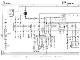 1997 lexus es300 radio wiring diagram wiring diagram and schematic