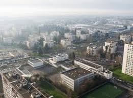 bureau d ude urbanisme urbanisme mairie de chigny sur marne