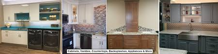 kitchen cabinets chandler az kitchen simple kitchen cabinets chandler az regarding countertops