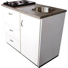 metal kitchen furniture economy unit gap compact kitchen units