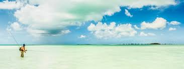 kiribati christmas island diy u2014 nate paradiso photography