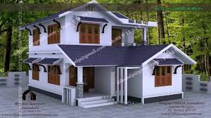 Small Cheap House Plans Inspiring Affordable House Plans With Cost To Build Photos Best