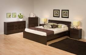 platform bedroom set stylish platform bedroom sets u2013 pcs modern
