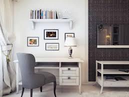 fresh best modern home office desk 8683
