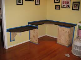 Corner Desk Diy Furniture Diy Computer Desk With Hutch Office Max Desk Hutch Diy
