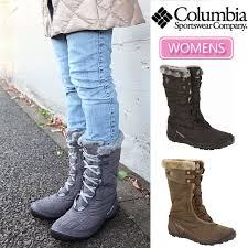 columbia womens boots australia metrotrip rakuten global market 2014 2015 fall winter