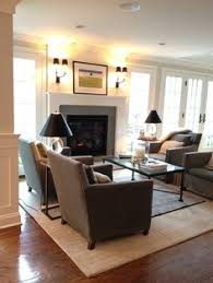 2017 paint color ideas benjamin moore navajo white on walls white