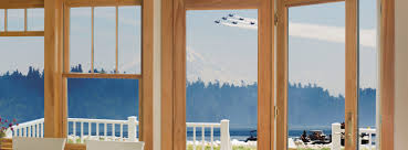 99 Home Design Promotion 2016 Seafair Sunday Free Windows Renewal By Andersen