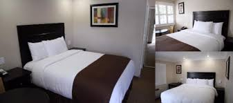 americas best value inn riverside ca 4045 university 92501