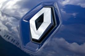 renault car symbol guess these car manufacturers by their slogans and logos playbuzz