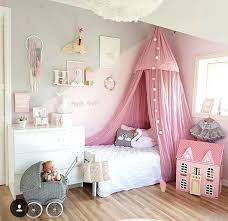 Toddler Bed With Canopy Princess Toddler Bed With Canopy Carriage Bed Image Of Princess