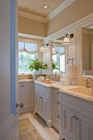Small Bathroom Ideas With Tub 101 Best Shared Bath With Double Sinks And Separate Toilet Tub