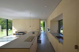 design salary architectural designs architectural design process corridor houses exterior exterior home designer