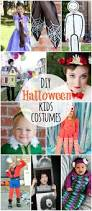 family of 5 halloween costume ideas 42 best halloween costumes images on pinterest costumes costume