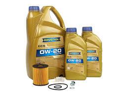 lexus gs450h maintenance cost amazon com blau j1a2006 b lexus gs 450h motor oil change kit