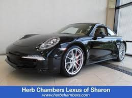 porsche 911 certified pre owned certified pre owned luxury cars suvs inventory in boston ma