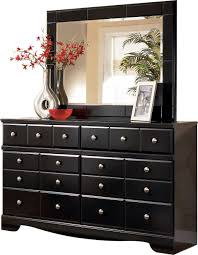 Mirrors Bed Bath Beyond by Furniture Stunning Design Dresser Mirrors U2014 Trashartrecords Com