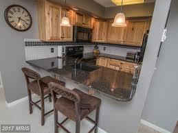 Design House Kitchen Savage Md 1163 Deep Creek Drive 1 Mc Henry Md 21541 Railey Realty
