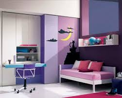 awesome teenage girl bedrooms 194 best teen girl room ideas images on pinterest bedrooms child