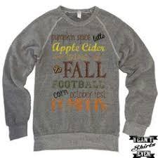 new tshirt name origin this love halloween hoodie amp t
