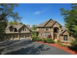 Homes In Buckhead Atlanta Ga For Sale Big Canoe Homes For Sales Atlanta Fine Homes Sotheby U0027s