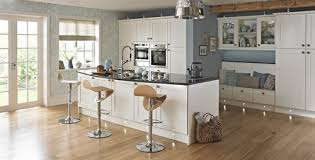 kitchen island extractor fans extractor fans betta living