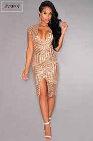 womens night dress pictures with cool styles u2013 playzoa com