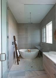 patmos by centro stile bathroom ideas room and bathroom inspiration