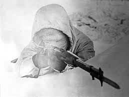 Russia And The Former Soviet by Ussr Russia Finland World War Ii Winter War Photos Business Insider