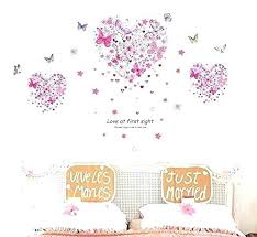 sticker chambre bébé stickers chambres bb stickers chambre bb lilibelle with stickers