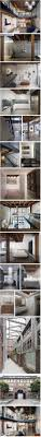 1176 best images about architecture on pinterest house plans
