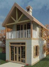 cabin blueprints free 30 diy cabin log home plans with detailed step by step tutorials
