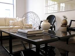 Ideas For Lacquer Furniture Design Lovely Black Lacquer Coffee Table Lacquer Coffee Table Design
