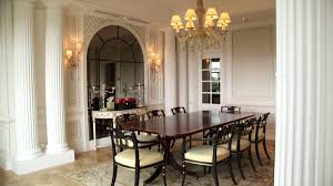 100 dining room suits leather dining room chairs