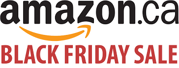 black friday amazon coupon amazon ca black friday sale deals 2015 canadian freebies