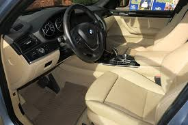 Car Cleaner Interior Sedona Car Wash Cleaner Quicker Car Wash In Sedona Az